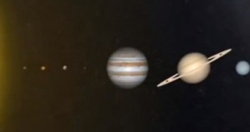 Cool Facts About the Planet Jupiter
