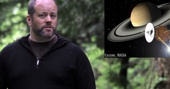 Cool Facts About the Planet Saturn