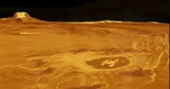 Cool Facts About the Planet Venus