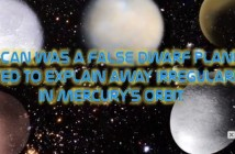 Cool Facts About the Solar System
