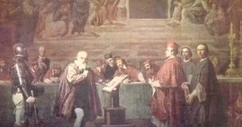 Galileo Galilei Contributions to Astronomy