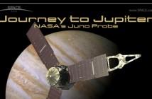 History of NASA's Jupiter Exploration