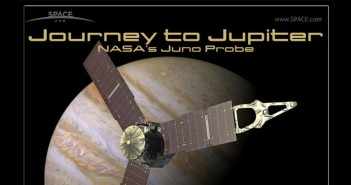 History of NASA's Jupiter Exploration