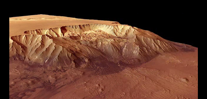 How Many Moons Does Mars Have   Space & Astronomy