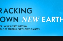 New Planets Like Earth Discovered