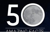 The Moons Orbit and How it Affects the Earth
