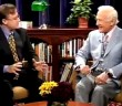 The Buzz Aldrin Experience With Aliens and UFOs