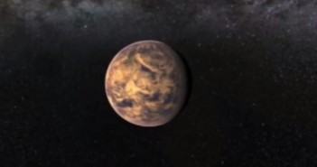 Who Are the Tau Ceti Aliens