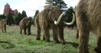 7 Most Notable Pros and Cons of Cloning Extinct Animals